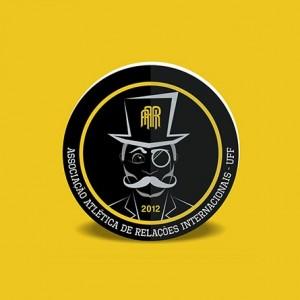 Atlética Relações Internacionais UFF