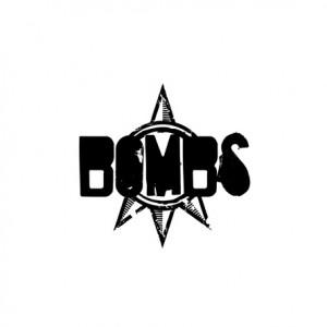 Bombs Company