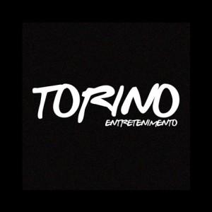 Torino Entretenimento