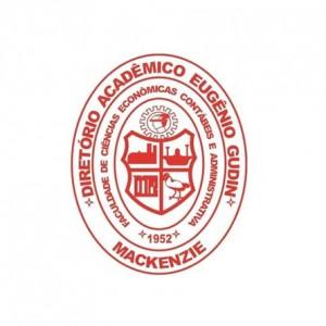 Diretório Acadêmico Eugênio Gudin - DAEG