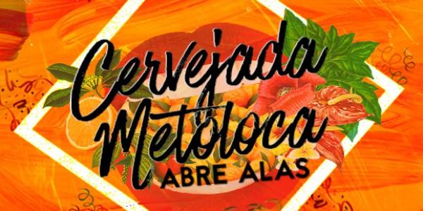Cervejada Metoloca
