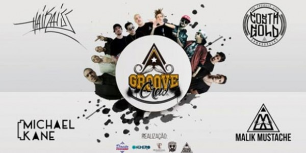 Groove Crew