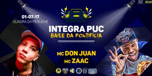 Integra PUC
