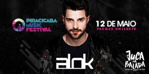 Piracicaba Music Festival