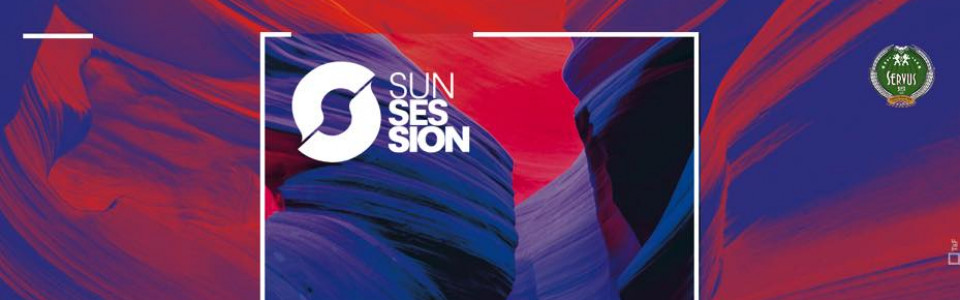 Sun Session - WE ARE BACK!