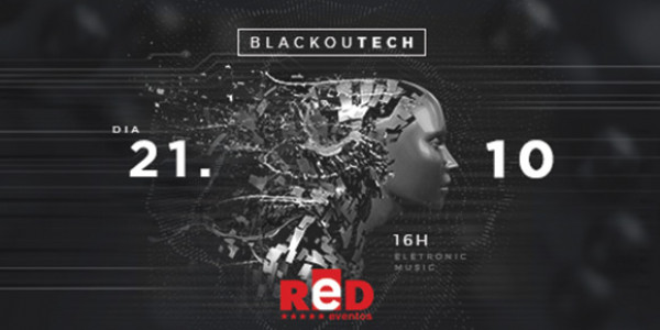 BlackouTech
