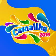 Carnailha 2019