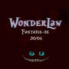 Wonderlaw : Fantasie-se