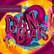 CarnaBeats 2019