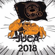 JUCA 2018 | Metodista