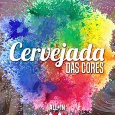 Cervejada das Cores Uninove - 07.05