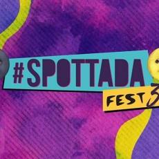 SpottadaFest3.0