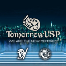 TomorrowUSP