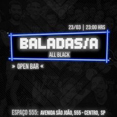 BaladaS/A