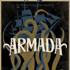 Armada - São Paulo/SP