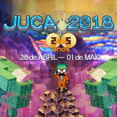 JUCA 2018