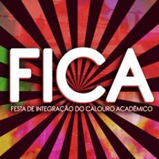 FICA 2018: Vou desafiar você ft. Mc Sapão