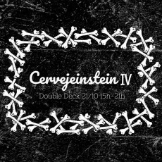 Cervejeinstein IV