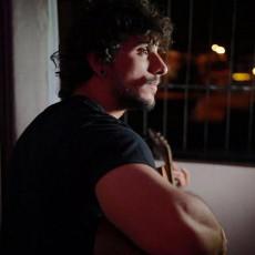Sérgio Dall'orto (Esperar é Suicídio Lento)