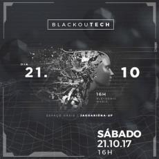 BlackouTech