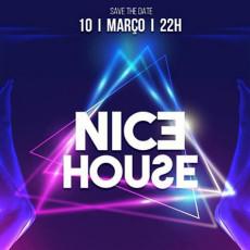 Nice House - 2018
