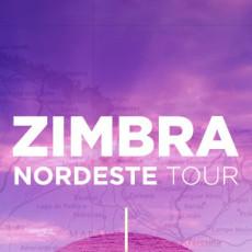 Zimbra em Juazeiro do Norte/CE - Nordeste tour