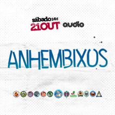 Anhembixos