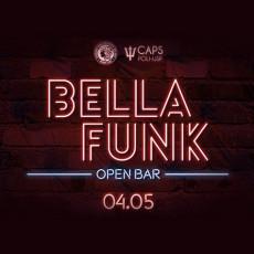 Bella Funk