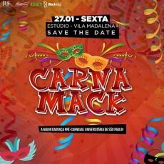 CarnaMack 2017
