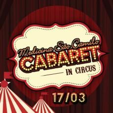 Cabaret In Circus