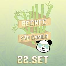 BecNec