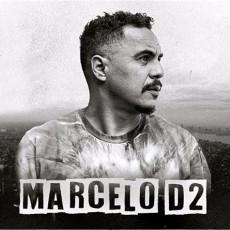 Agência All In apresenta: Marcelo D2