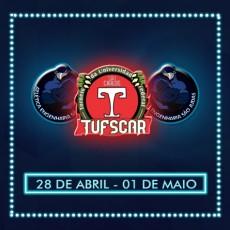 Tufscar 2017   USJT