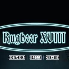 Rugbeer XVIII