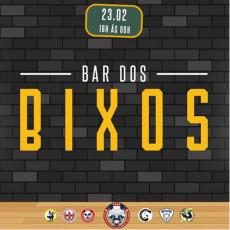 Bar dos Bixos - São Camilo