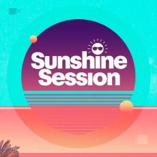 Sunshine Session