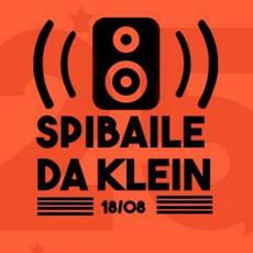 Spibaile da Klein