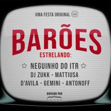 Barões 2018