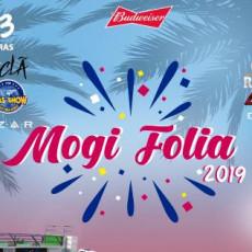 MOGI FOLIA 2019