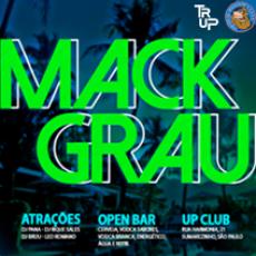 Mackgrau