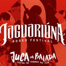 Rodeio de Jaguariúna 2018