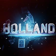 Holland Illusion