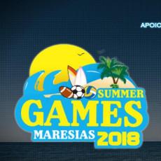 Summer Games 2018   Hospitalidade Anhembi Morumbi