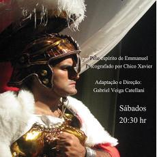 HÁ DOIS MIL ANOS -DOMINGO- 16.12