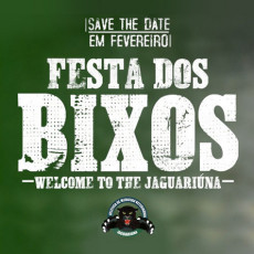 Festa Dos Bixos - Jaguariúna