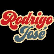 Rodrigo José em SP