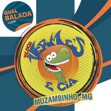 Carnaval Muzambinho  | Qual Balada