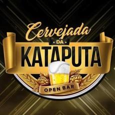 Cervejada DA Kataputa !!! (1° Edição)