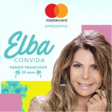 Elba Convida 20 anos - 28.12