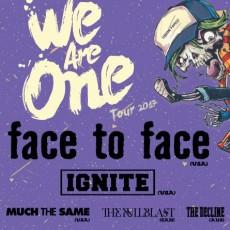 We Are One - Rio de Janeiro